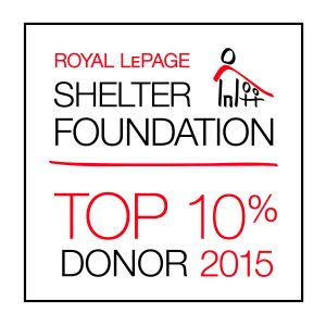 Top 10% Donor-2015-EN-CMYK