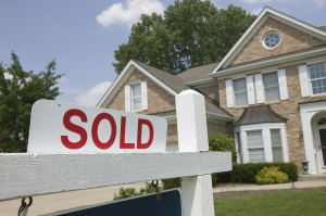 bigstockphoto_house_sold_sign_2540542