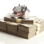 save-a-downpayment-MoneyUnder30