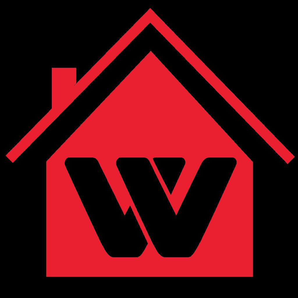 Barrie Real Estate Team APP