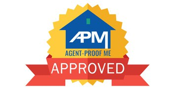APM Approved