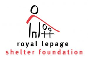 royal lepage barrie